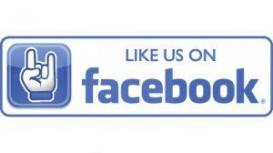Shockwave facebook